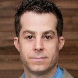 Tony Joseph Grimaldi