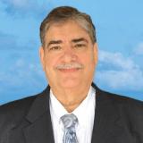 Glenn J. Holzberg