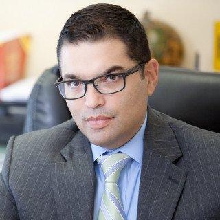 Nicolas Andres Olano