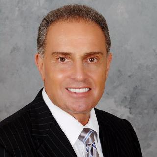 Michael Celeste
