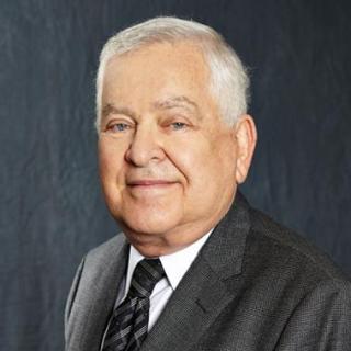 Mitchell John Lipcon