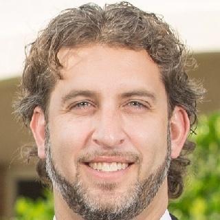 Ryan Michael Albaugh