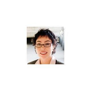 Avie Susan Meshbesher