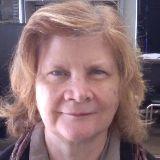 Kathleen Joanna Woody