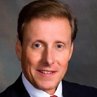 Forrest Gregory Barnhart