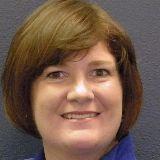 Wendy Joy DePaul