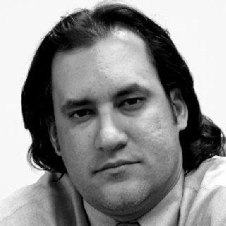 Michael A Serrano