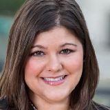 Karen Lynn Persis