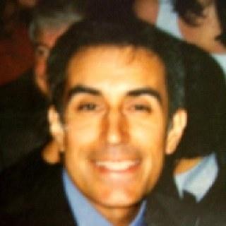 Byron Vidar Aldana