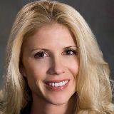 Elizabeth Anne Ermel