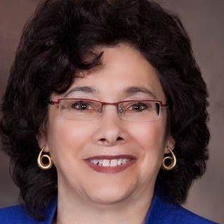 Sherri Kandel Dewitt