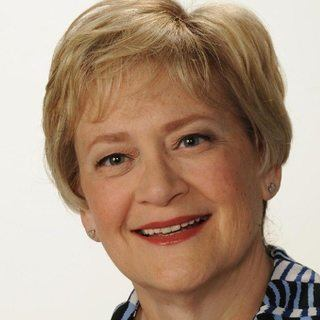 Helene B. Raisman