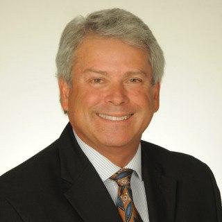 M. Scott Kleiman