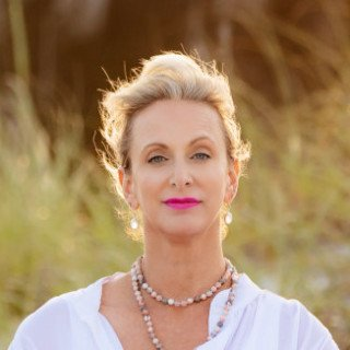 Ms. Brooke Deratany Goldfarb Esq.