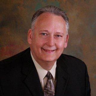 Steven Ralph Weber