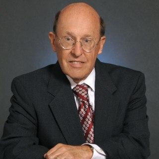 Michael J. Barber