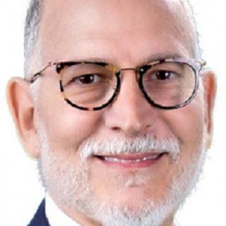 Robert David Malove
