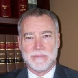 Charles Wilder