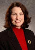 Sharon L. Wynn