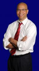 Kenneth L Foote