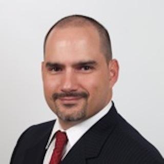 Adolfo J. Anzola Esq.
