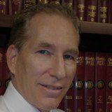 Philip Steinberg