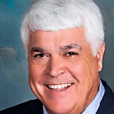 John Fletcher Romano