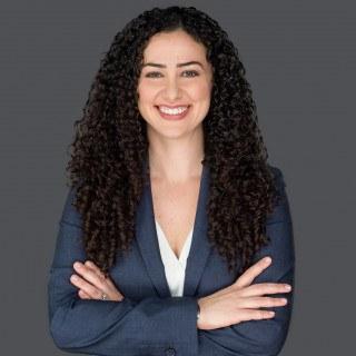 Huda Ajlani Macri