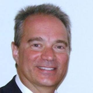 Robert Feinberg