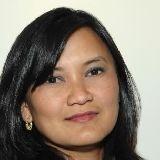 Maria Ignacio Dykes