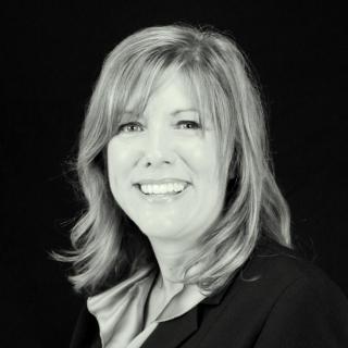 Brenda Nelms
