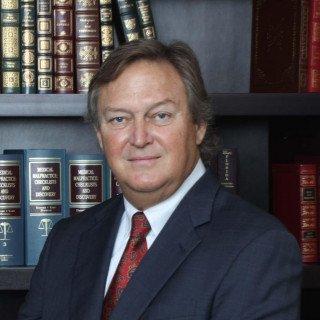 David Vukelja