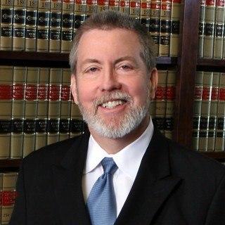 Curtis Scott Fallgatter