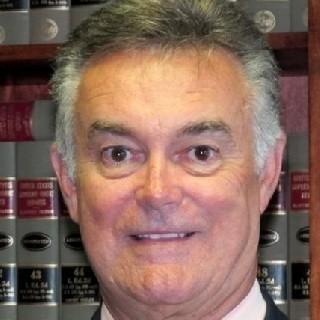 Michael Edward Dutko