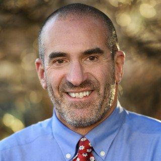 Bennett Braverman