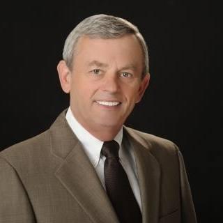 Robert J. Wheelock