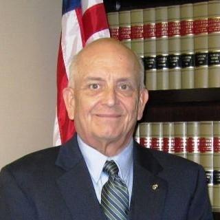 William Andrew Fleck