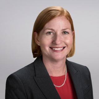 Erika Snell Valcarcel