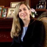 Rhonda Hartmann Weinstein