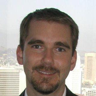 Anthony J. Zaller