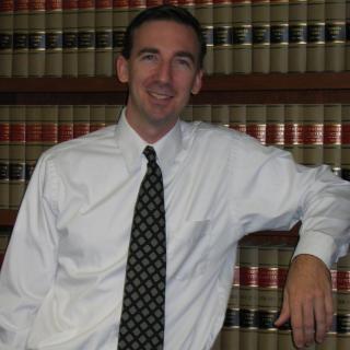 Michael Shane-Morrissey Koch