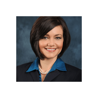 Denise Elizabeth Bartilucci
