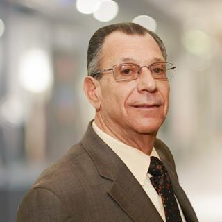 Dominick John Robustelli