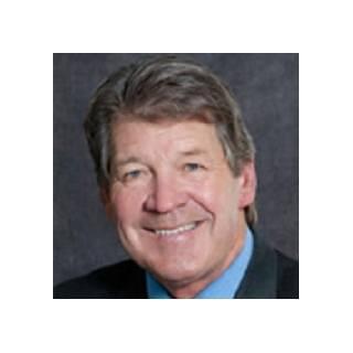 Donald Greiwe