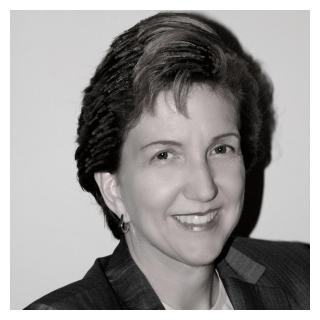 Leslie Colette Riviere