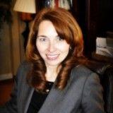 Suzanne Catherine Skolnick