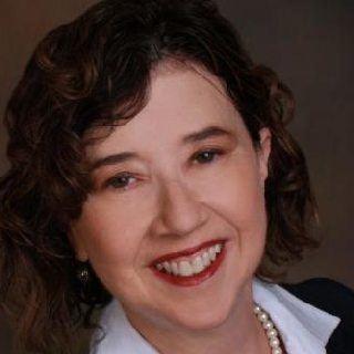 Linda Joan Solash-Reed