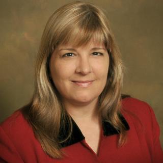 Kristi Neher Davisson
