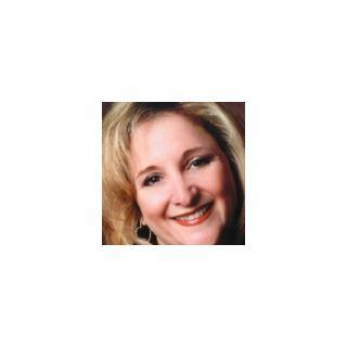 Melanie Joy Sacks