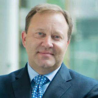Richard  Frankowski